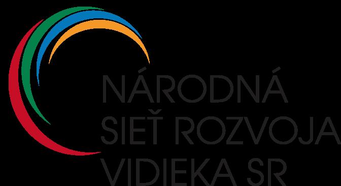 Regionálna anténa NSRV SR
