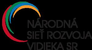 logo_nsrv_sk