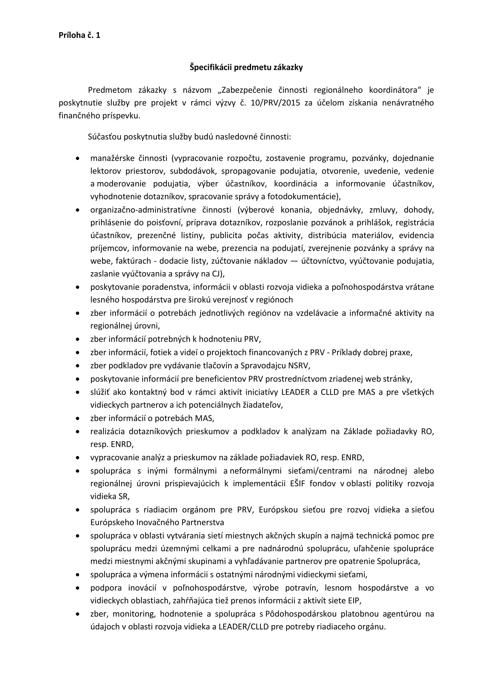 priloha-c-1-specifikacii-predmetu-zakazky-1