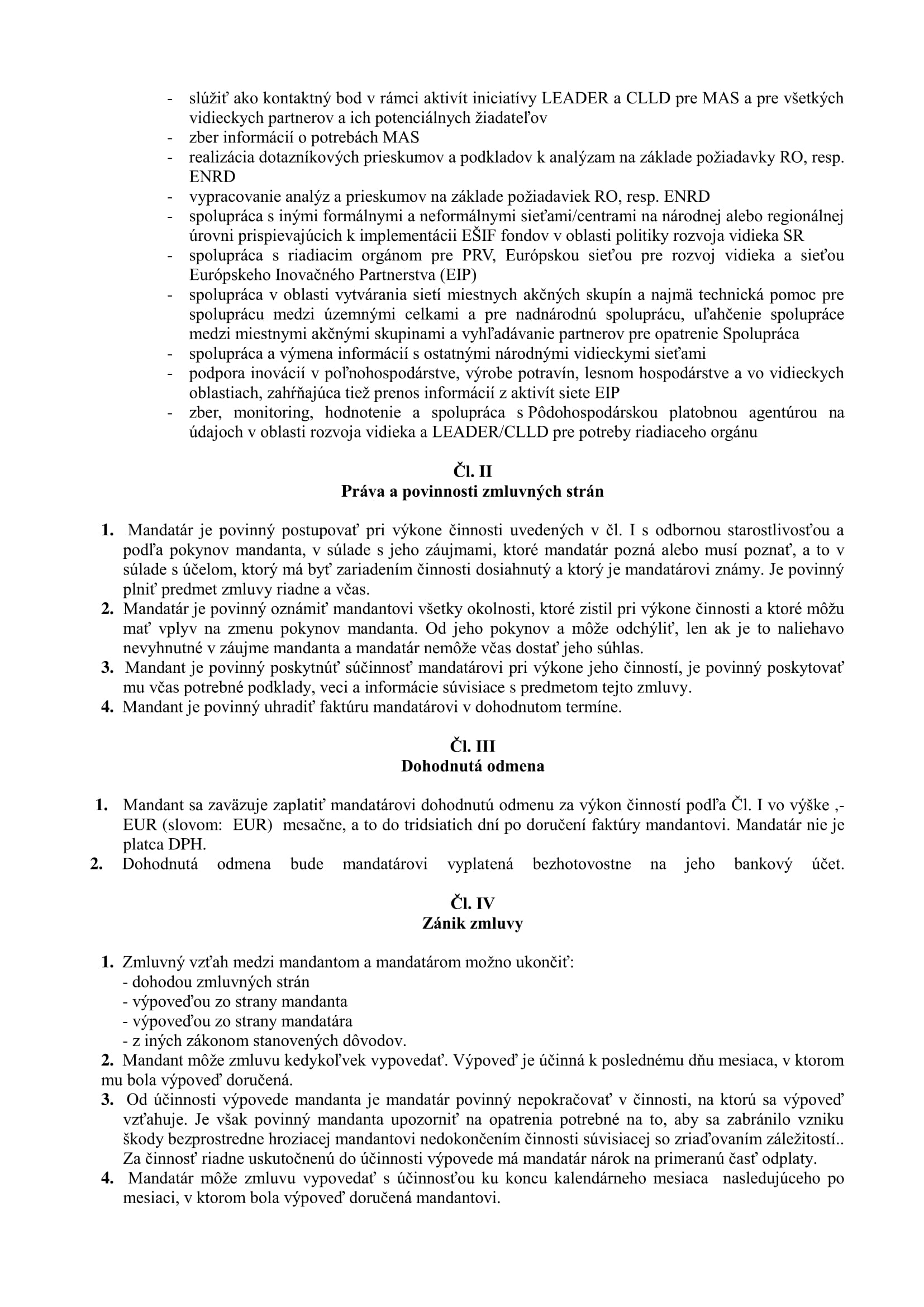 priloha-c-3-mandatna-zmluva-2