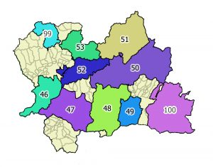 mapa_sr_vektor_ZSK