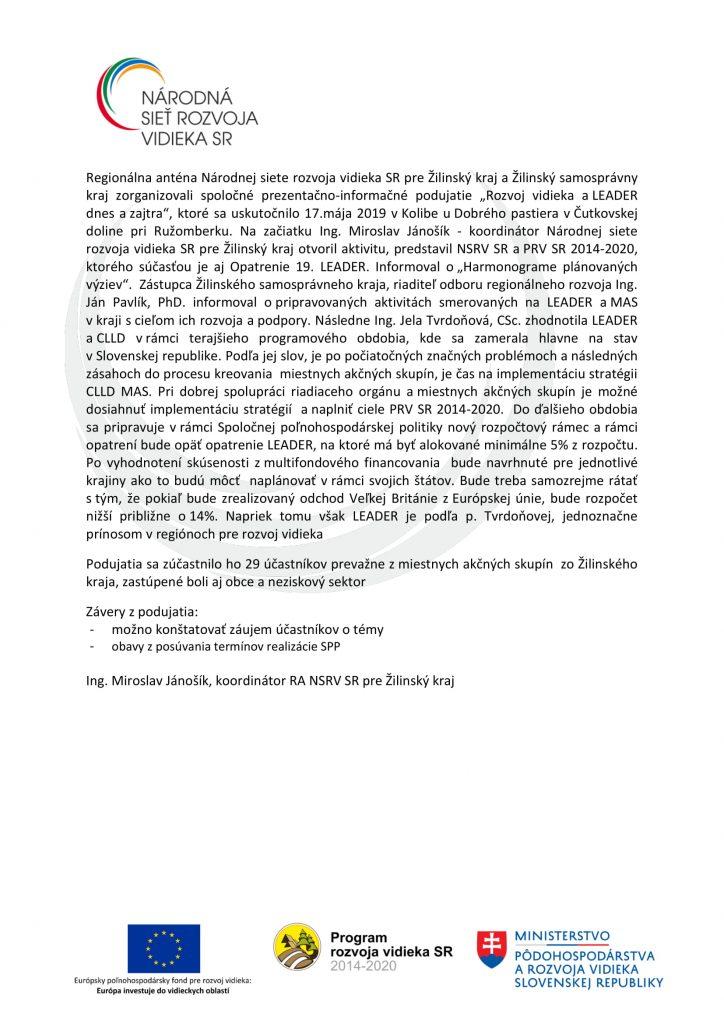 Správa C 2 4-2 ZA-2