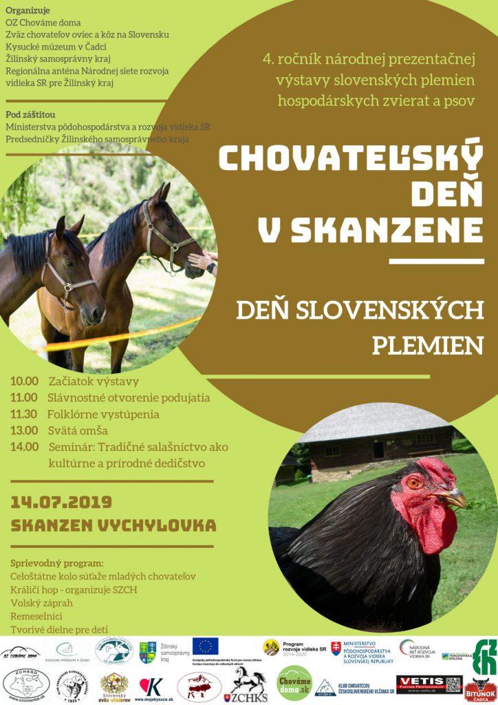 Chovatelsky_den_v_skanzene_2019 s logami final -1