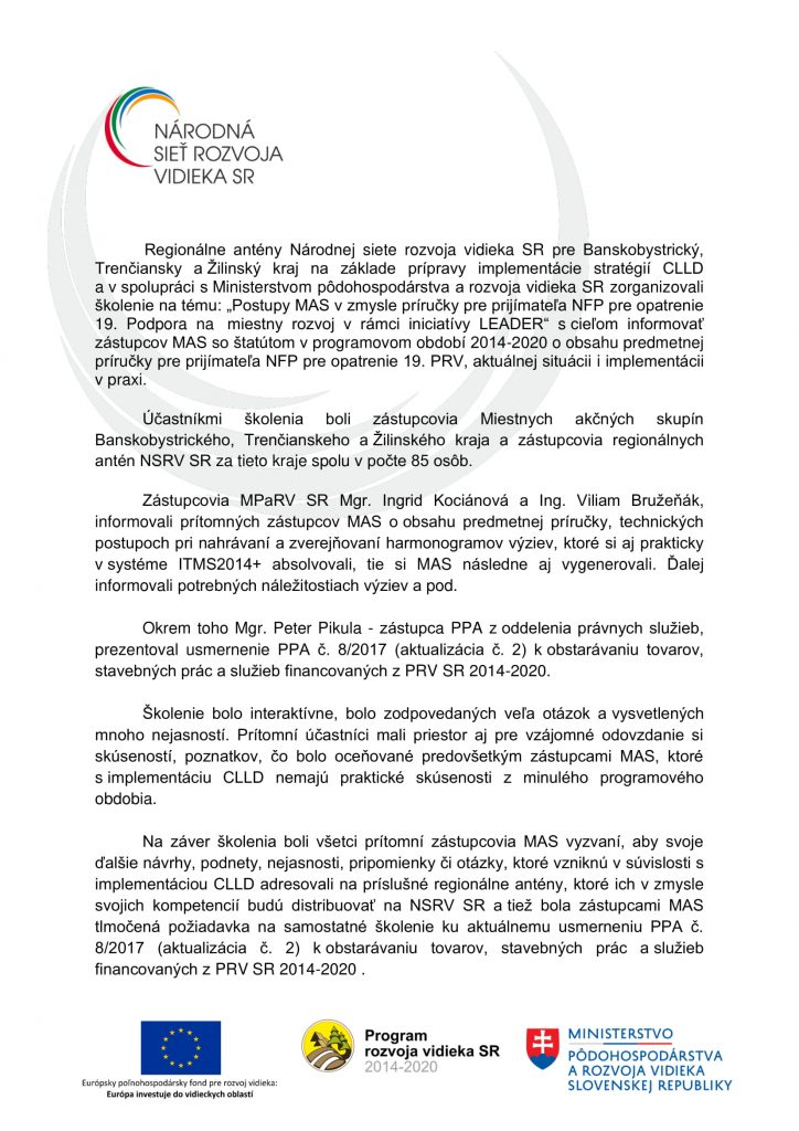 Správa C 1 1-2 ZA-2